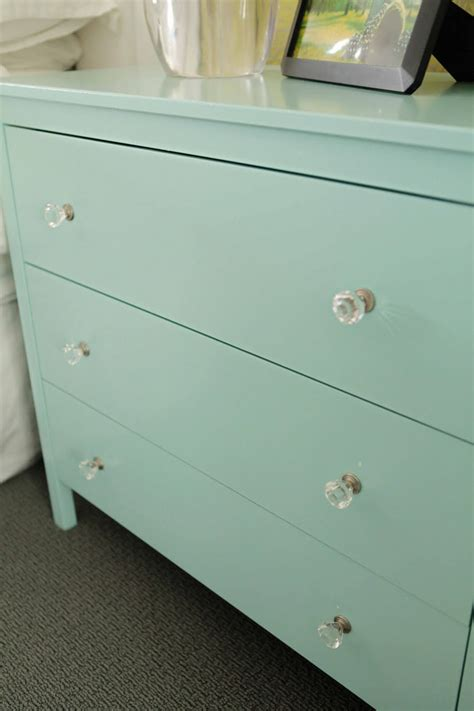 paint ikea dresser 9 rad ikea hacks poppytalk