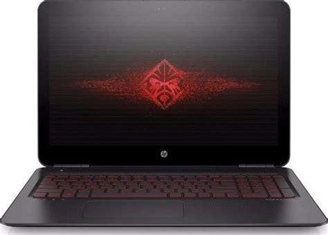 Hp Omen 17 An068tx Nvidia Gtx1070 8gb Ci7 7700hq 512gb Ssd Ram 32gb 1 hp omen 17 black intel i7 7700hq 2 6ghz 4 6mb 16gb ram 512gb ssd wi fi and lan