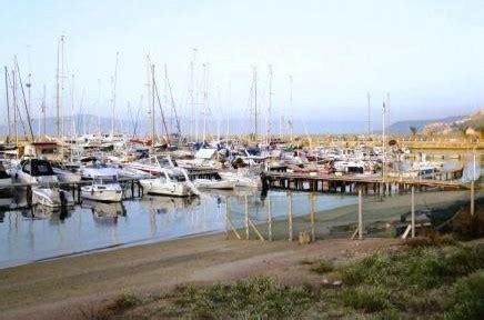 porto vibo marina vibo marina porto tropea per il fotoblog