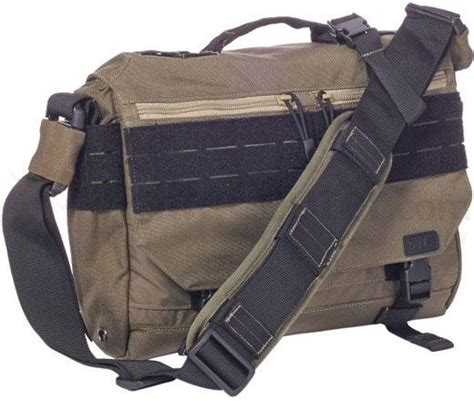 Topi Tactical Army 511 Series Canvas Sueding Black Green Army 5 11 tactical delivery mike bag od trail 56176 236