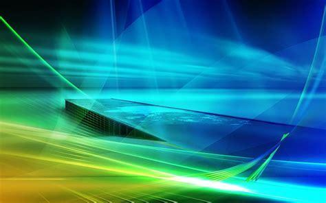 live wallpaper for pc win xp window xp desktop wallpaper 46 images