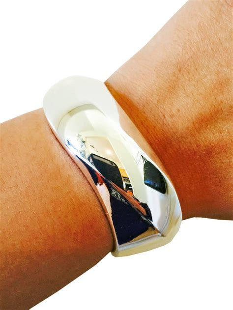 Another bracelet choice for the Fitbit and other trackers ? The Gadgeteer