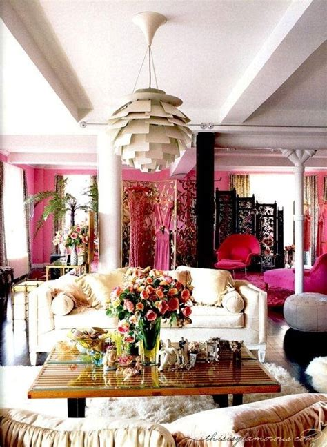 betsey johnson home decor 51 inspiring bohemian living room designs digsdigs