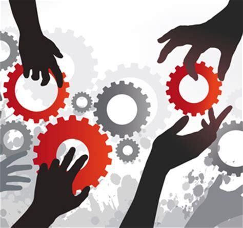 Committee steering committee overview industrial internet consortium