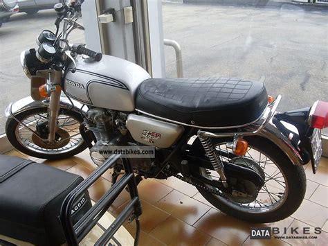 1973 motorcycles honda cb 350 four classic driver market 1973 honda cb 350 four