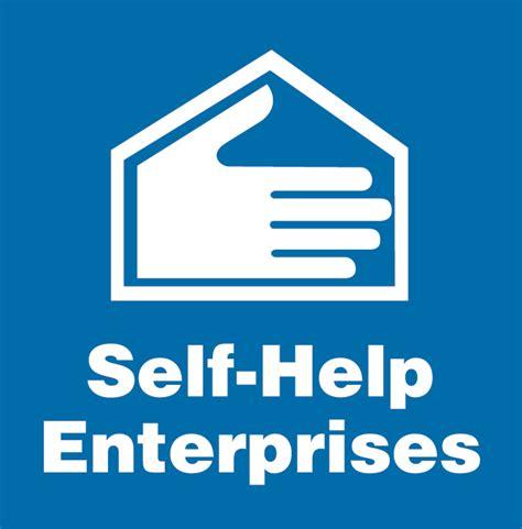 self help housing mutual self help housing floor plans house design plans