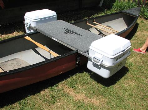 cool fishing boat hacks 246 best images about boat mods and such on pinterest