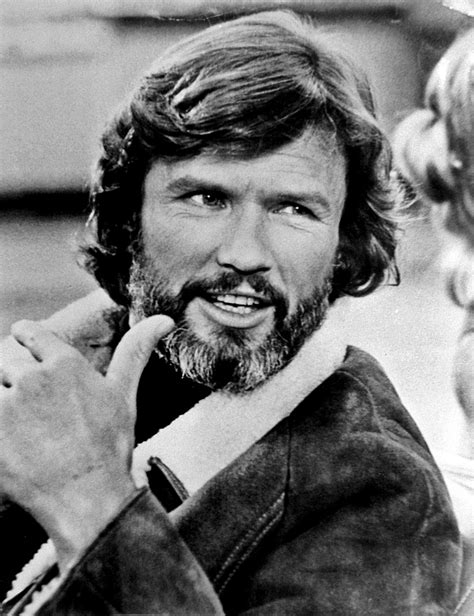 What Kristopher Is by Kris Kristofferson Wikiwand