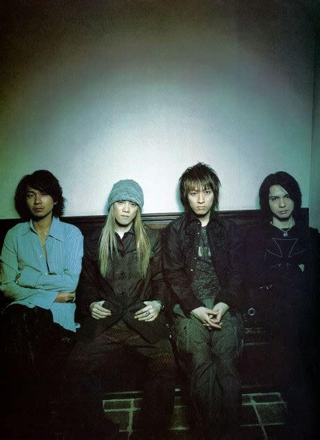 Hyde L Arc En Ciel Laruku l arc en ciel laruku pia may2004 20 minitokyo