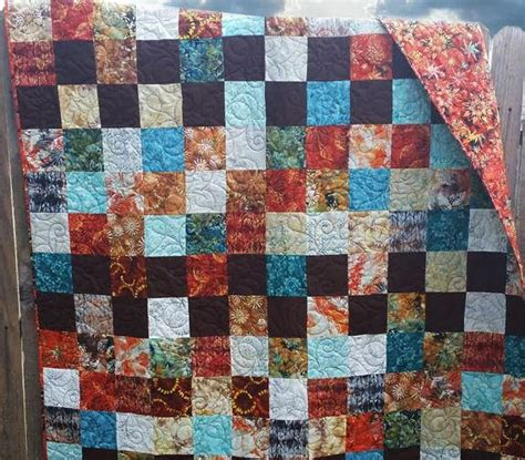 Quilt Pattern Charm Pack by Weeknight Gold Charm Pack Quilt Pattern Favequilts