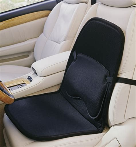 car seat support supracor products for your lifestyle stimulite