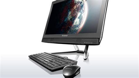 Harga Lenovo C360 harga dan spesifikasi desktop lenovo ideacentre c360 5730