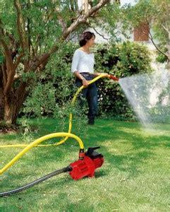 Wasserpumpe Garten Ohne Strom 1122 by ᐅ Gartenpumpe Test Juli 2018 ᐅ Die Besten Garten Wasserpumpen