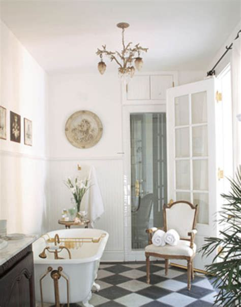 french bathrooms french provincial bathroom furniture french bathroom