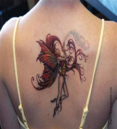 small body tattoos 17 best ideas about back tattoos for on