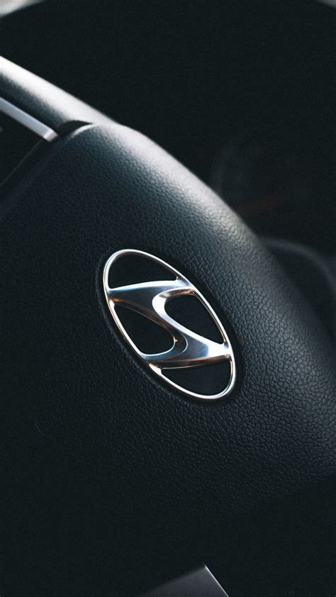 Photo Collection Image Wallpaper Hyundai