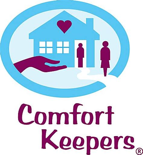 Comfort Keepers In Royersford Pa 19468 Lehighvalleylive Com