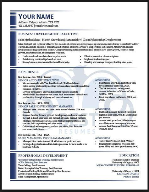 massage therapist resume sample proyectoportal aceeducation