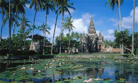 seminyak tourism   seminyak indonesia tripadvisor