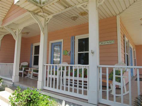 the unofficial jimmy buffett museum of port aransas texas