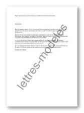 Lettre De Motivation De Footballeur Mod 232 Le Et Exemple De Lettres Type Comment Devenir Footballeur Professionnel