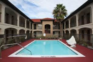 Florida Mall Gift Card - book red roof inn orlando south florida mall orlando florida hotels com
