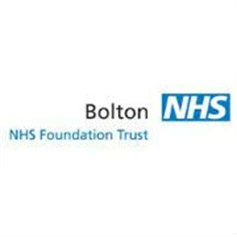 bolton royal royal bolton hospitals nhs foundation trust reviews