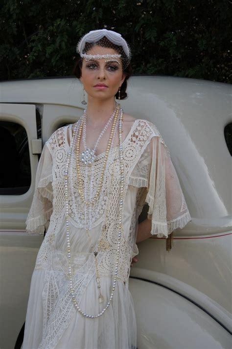 modern day gatsby glamour flapper wedding dresses modern day gatsby style wedding dresses 67 best images