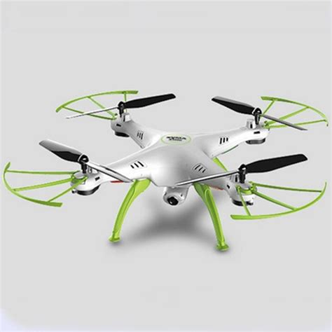 New Drone Quadcopter Syma X5hw Wifi Fpv Altitude Hold Jakartah syma x5hw wifi fpv with hd altitude mode 2 4g 4ch 6axis rc quadcopter rtf sale banggood