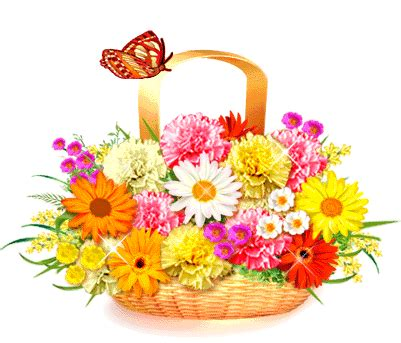 flowers scraps pictures images graphics for myspace flower pictures flower scraps images glitters for orkut