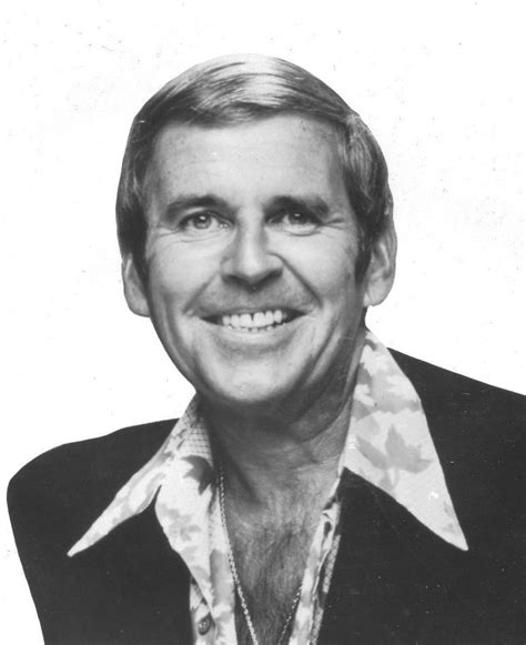 actor paul comi in memory of comic actor paul lynde photo gallery 02