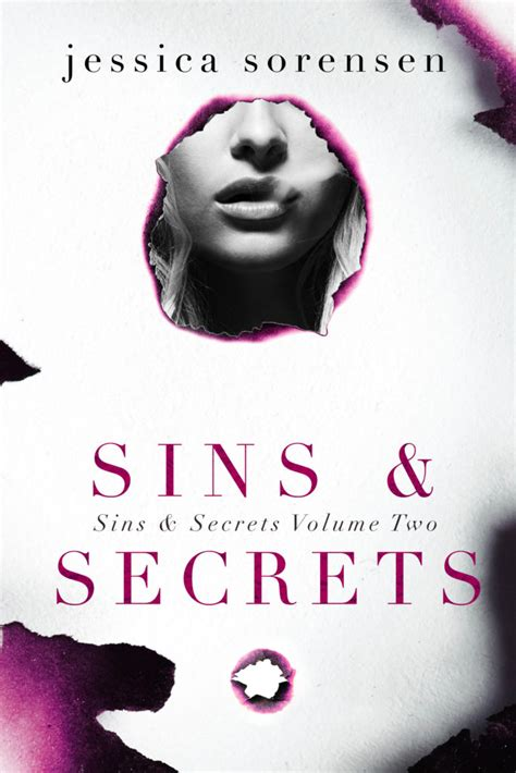 damaged sins and secrets series of duets books sins secrets sorensen