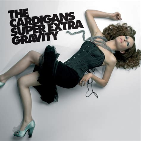 format cd extra the cardigans super extra gravity cd album at discogs