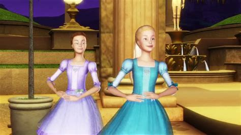 film barbie ballerina barbie movies 12dp the ballet dance images frompo