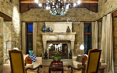 french country home with fireplace french country home antique italian fireplaces antique fireplaces by ancient