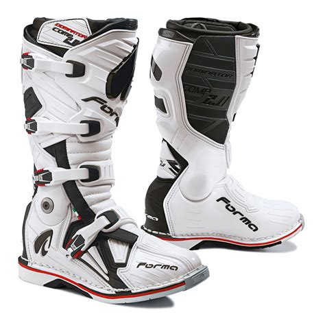 forma motocross boots forma dominator comp 2 0 forma motocross boots 2016