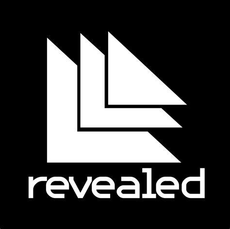 Hoodei Dj Hardwell Revealed Records Revealed Recordings La Enciclopedia Libre