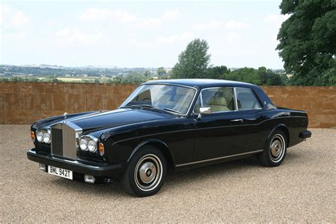 rolls royce corniche price rolls royce corniche for sale time honoured cars