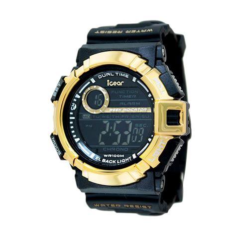 igear i22 1978 jam tangan pria harga terbaik untuk igear i24 1928 jam tangan pria diskon