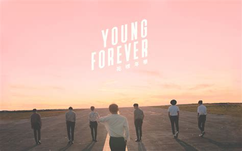regarder vf bts world tour love yourself in seoul 2019 film complet streaming vf film francais complet bts young forever wallpaper kpop wallpapers en 2018
