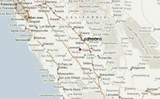 lemoore california map pictures to pin on