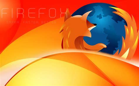 firefox themes border mozilla firefox backgrounds presnetation ppt backgrounds