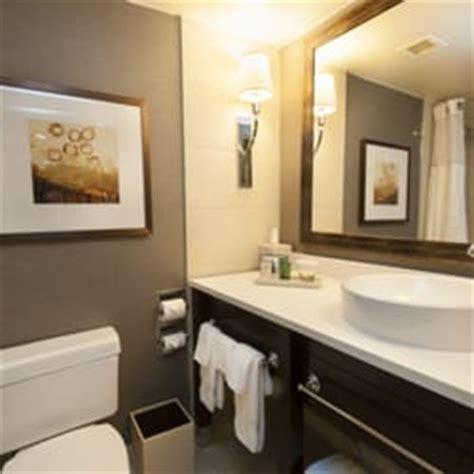 Bathroom Vanities Harrisburg Pa Harrisburg Hotels Harrisburg Pa Yelp