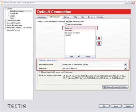navionics boating user manual tectia ssh client manual leitreatj