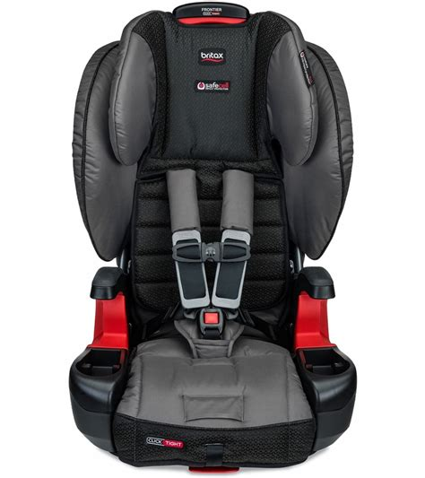 britax bob car seat installation britax frontier clicktight booster car seat