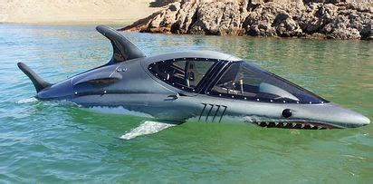 jet shark boat minis repeat and sharks on pinterest