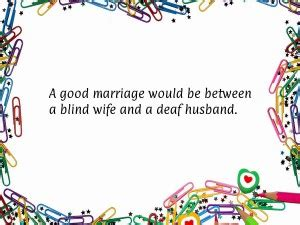 Wedding Anniversary Quotes Humorous by Humorous Anniversary Quotes Quotesgram