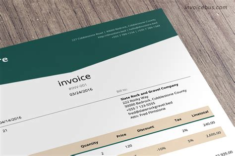 invoice template html html invoice template lope