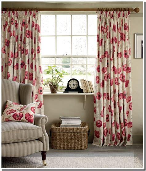 laura ashley poppy curtains 219 best laura ashley images on pinterest black books