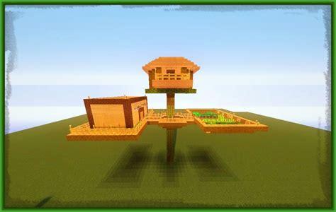 imagenes de casas imagenes de casas de minecraft faciles archivos imagenes